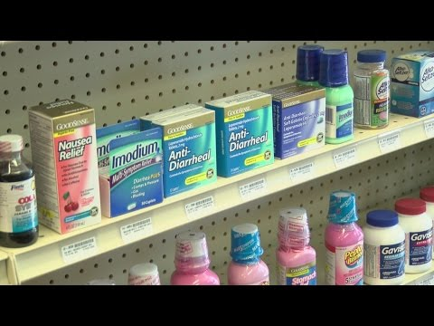 Federal health s investigating addicts turning to imodium to get high