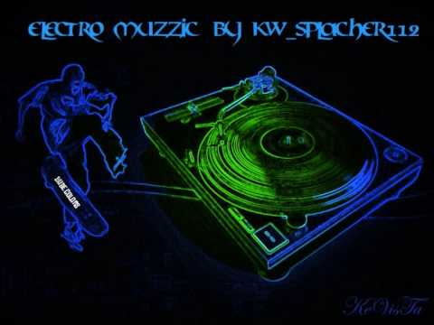 Клип Bastian Van Shield - With Dust - Club Mix
