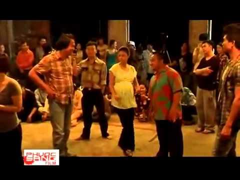 TRẤN THÀNH HD Phim Hello Cô Ba - Full Online Xem thêm tại CUOIZ.COM