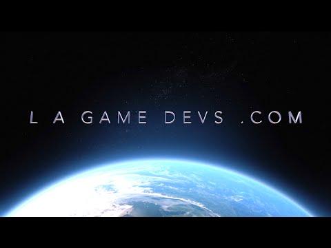 Game Development Club In Los Angeles