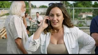 Yerba Buena Trailer YouTube Videos