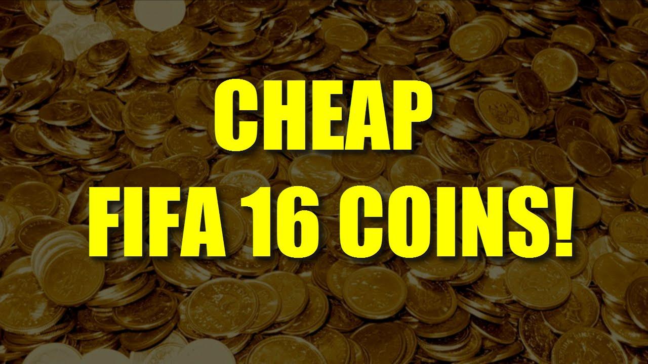 Fifa 16 Coins Kaufen Wo Sind Sie Am Günstigsten Ultimate Team