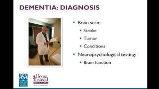 Understanding Alzheimer