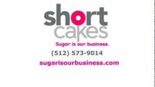 Cake Balls Austin (512) 573-9014 Shortcakes Has Delicious Cake Balls In Austin And They Deliver!