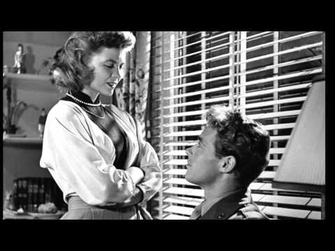 Guy Madison- It Had to be You