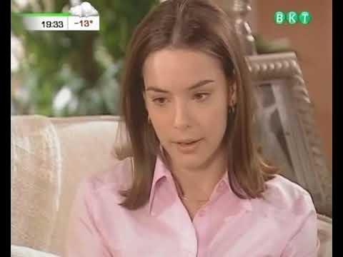 Семейные узы (83 серия) (2000) сериал