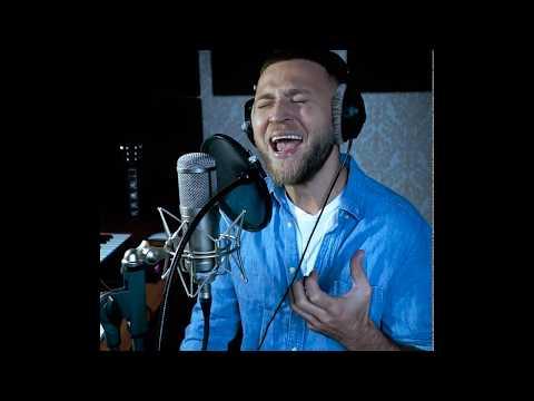 Андрей Гризли - Полетели (live Studio)