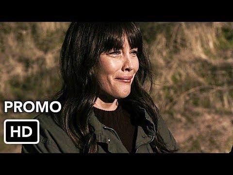 911: Одинокая звезда 1 сезон 8 серия Промо