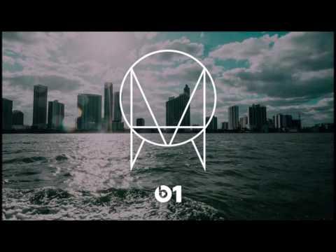 Boaz van de Beatz - Guappa (Dj M S Z Remix)
