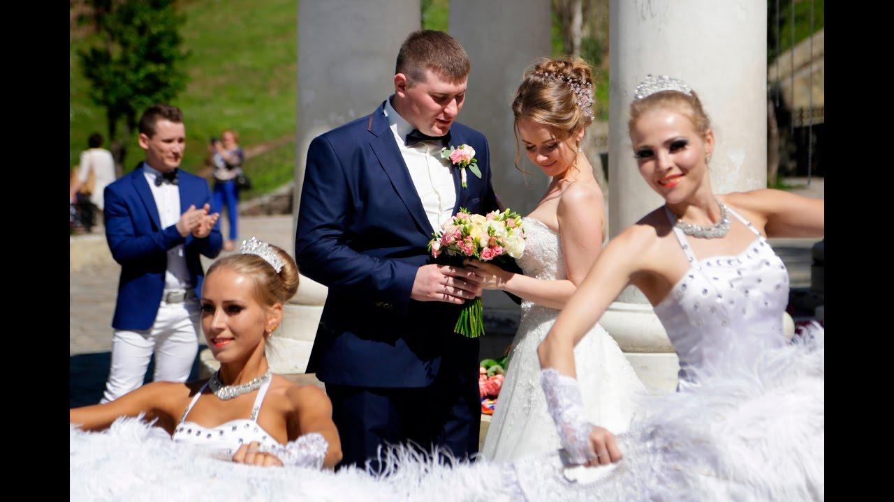 дикий фото свадьбы кочкина ещё