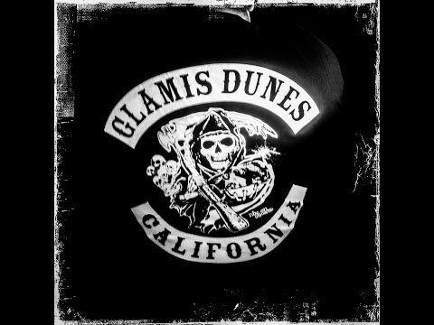 The Sons of Glamis ~ Deadbolt ~ Patches The Clown