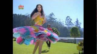 Madhuri Dixit - Hot Thighs