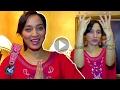 Koleksi Pernak-pernik India, Bella Fawzi Bikin Mata Silau - Cumicam 03 Februari 2017