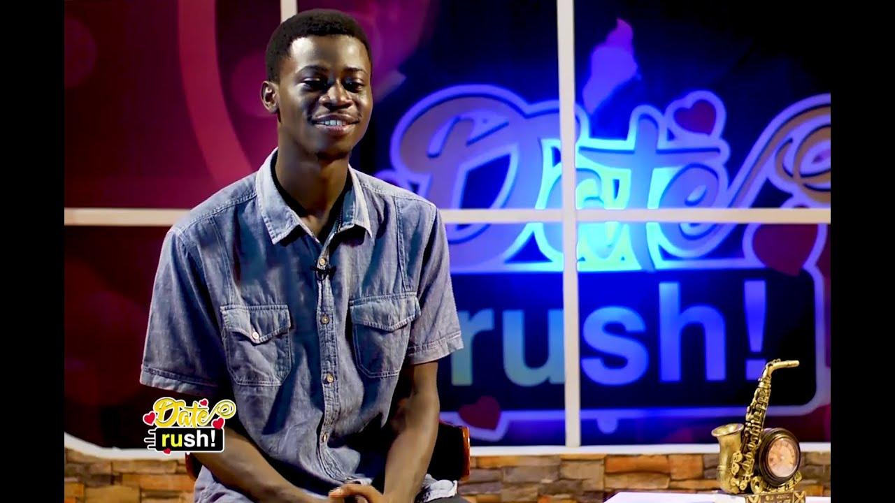 Download DATE RUSH SEASON 5 Episode 04