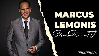 CNBC's Marcus Lemonis: How To Be Successful In Business? Respect Your Employees!