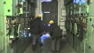 Испытания и измерения при эксплуатации электроустановок