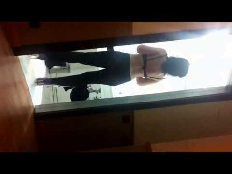 Francis Espada crossdresser(alls white) from YouTube · Duration:  1 minutes 45 seconds