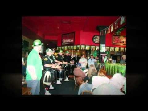 Great Irish Food Seattle WA  | Call (206) 448-8439