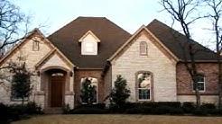 Reverse Mortgage Fort Worth | Reverse Mortgage Dallas