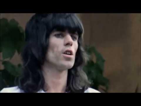 Rolling Stones - Midnight Rambler (Hyde Park,1969)
