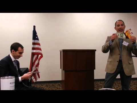 Jerry Pollio - Schooley Mitchell Telecom Consulting