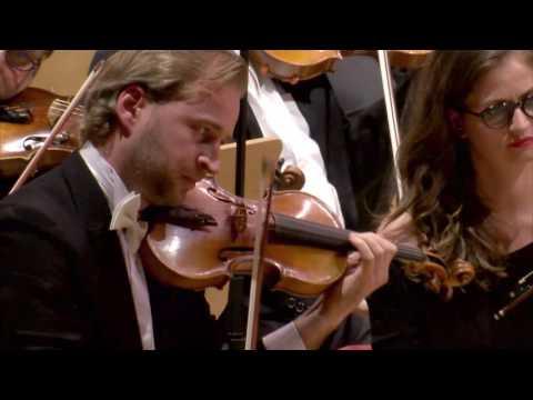 35 Jahre BÖHSE ONKELZ - DANKE aus Essen - Symphonien & Sonaten