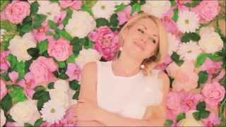 Гости из будущего - Люби меня по-французски (cover by Наталья Шевченко ft Sax Макс)