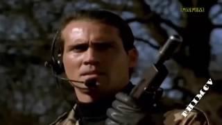 Phim Bom Tấn Cực Hay - Phim Hành Động Mỹ Thuyết Minh 2016 - Phim Chiếu Rạp