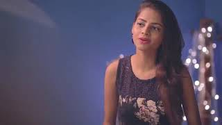 Love song Ruti Video