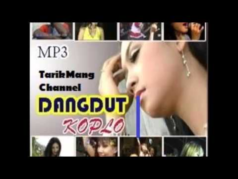 Air Mata by Dwi Ratna (Dangdut Koplo)