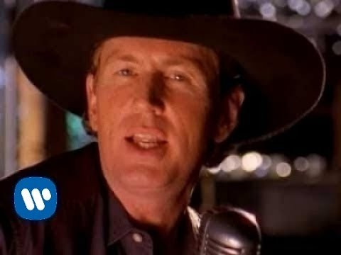 David Ball - Honky Tonk Healin' (Video)
