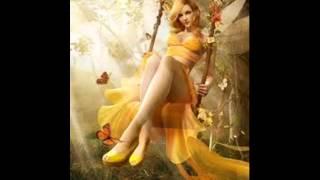 BIDADARI - Andre Hehanusa ( HD Quality )