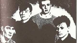 Box Of Toys - When Daylight Is Over (1983) (Audio)