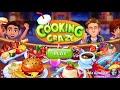 Cooking Craze - A Fast & Fun Restaurant Chef Game - 2018-01-21