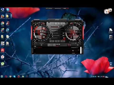 Компьютер работает, а у монитора черный экран что делать?