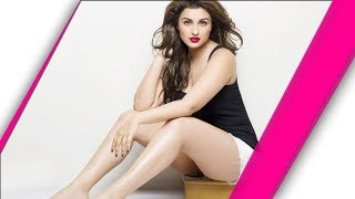 Cinematic Photo Slideshow in After Effects Tutorial  Image slideshow after effects Bangla tutorial