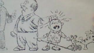 Защитные механизмы - психолог Худышина Елена