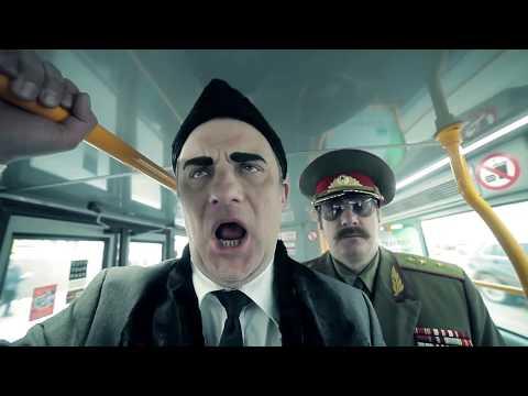 //www.youtube.com/embed/m6OO21evkos?rel=0