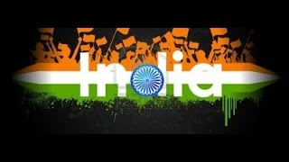Our Nation, We Love Our Nation - An English Patriotic song by Master Nishad