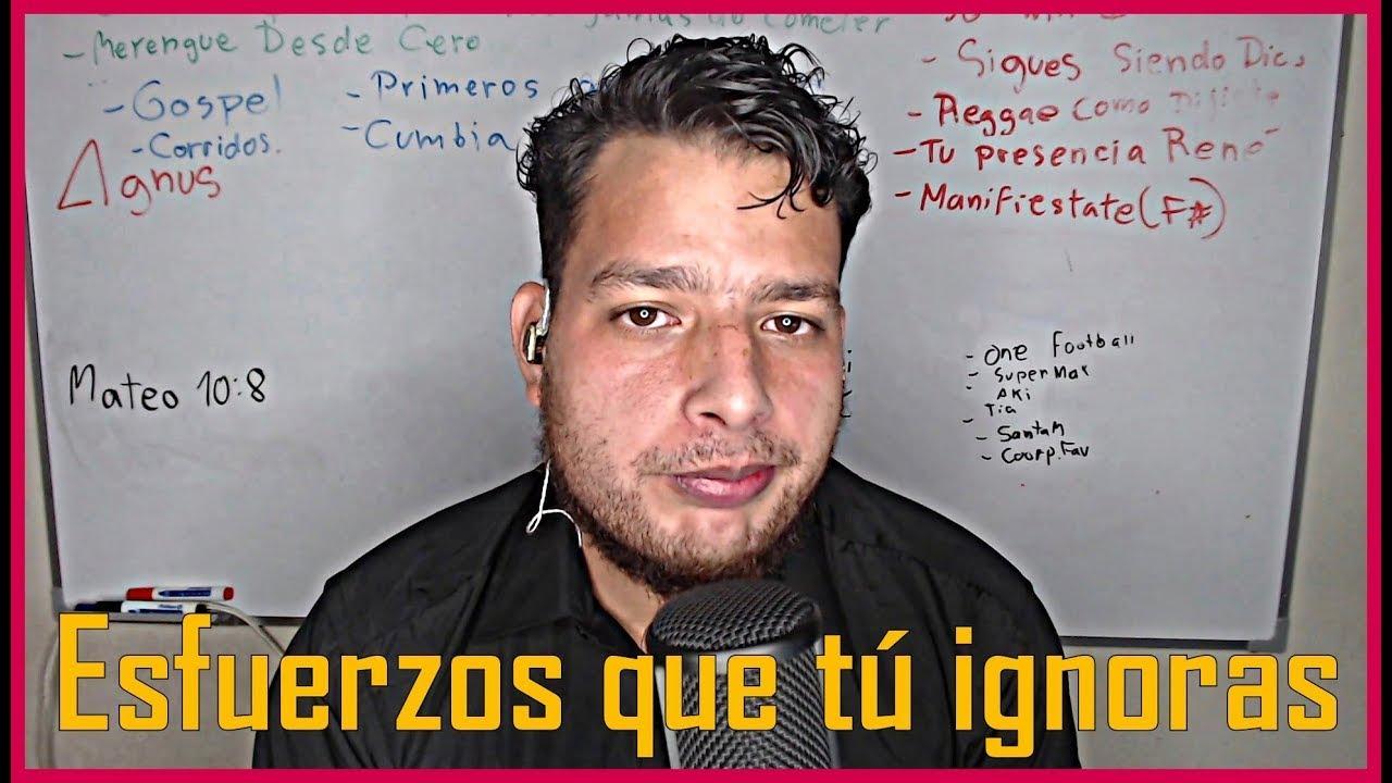 7 Cosas QUE IGNORAS de tu profesor de Colegio!!