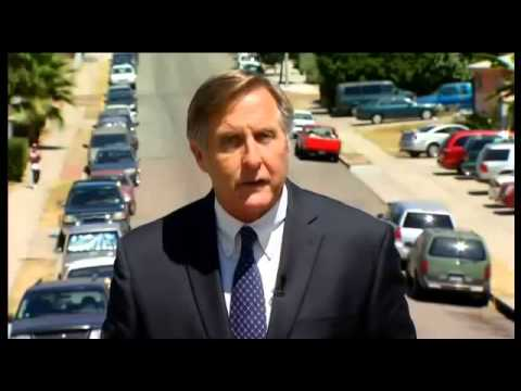 Why California Car Insurance Rates Vary