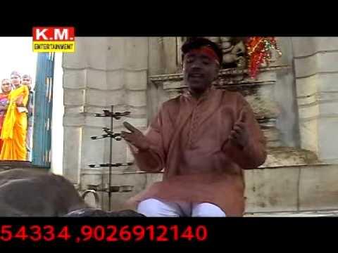 O BHOLE NATH BABA SUN MERI BHI KAHAANI-RECENT BHAKTI ALBUM BY