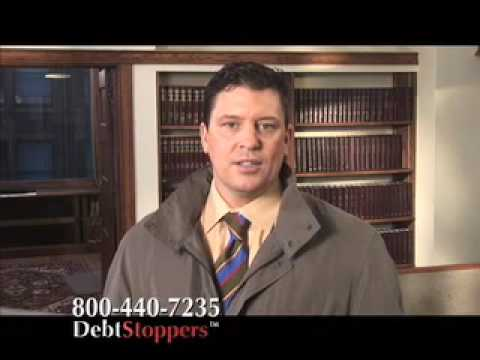 Pay day loan scams in NY from YouTube · Duration:  2 minutes 40 seconds