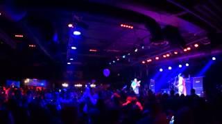 BIRDFLESH Live At MDF 2014