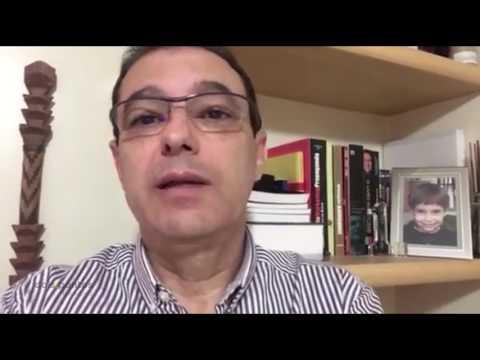 Tadeu Gobbi &