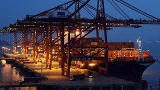 China and the United States: Governing a Contentious Bilateral Trade and Investment Relationship