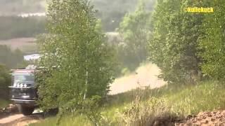 Тюнинг Фольксваген Т3 – модернизируем салон, двигатель, ходовую + видео