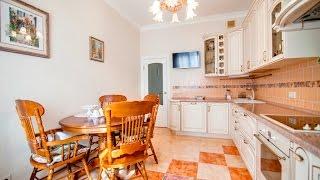 Решили купить квартиру в Видном? Это предложение для Вас!(Решили купить квартиру в Видное? Предлагается к продаже двухкомнатная квартира в ЖК