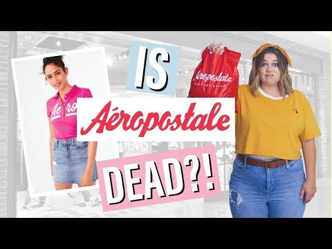 I Tried Styling Clothes From Unpopular Brands