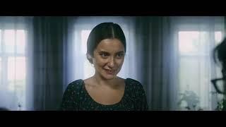 фильм  Водяная  смотреть онлайн 720p
